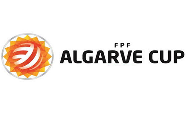 Algarve Cup 2015 Dates and Fixtures