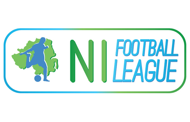 extratimeie nifl premiership 201314 preview � the