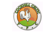 Cockhill Celtic