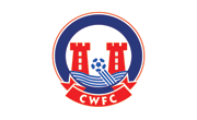 Cork Women's FC (Defunct)