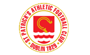 St. Patrick's Athletic U19