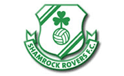 Shamrock Rovers W