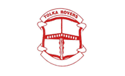 Tolka Rovers