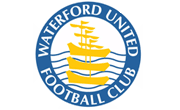 Waterford Utd U19